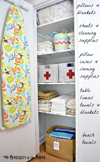 to shelves linen dimensions bathroom regard organization awesome small with organizers closet ideas utility