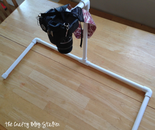 pvc pipe projects 17
