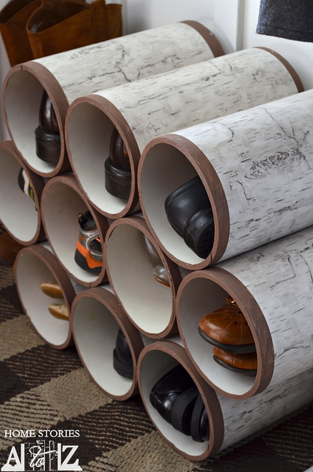 pvc pipe projects 23