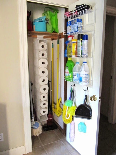 cleaning supplies organization 5