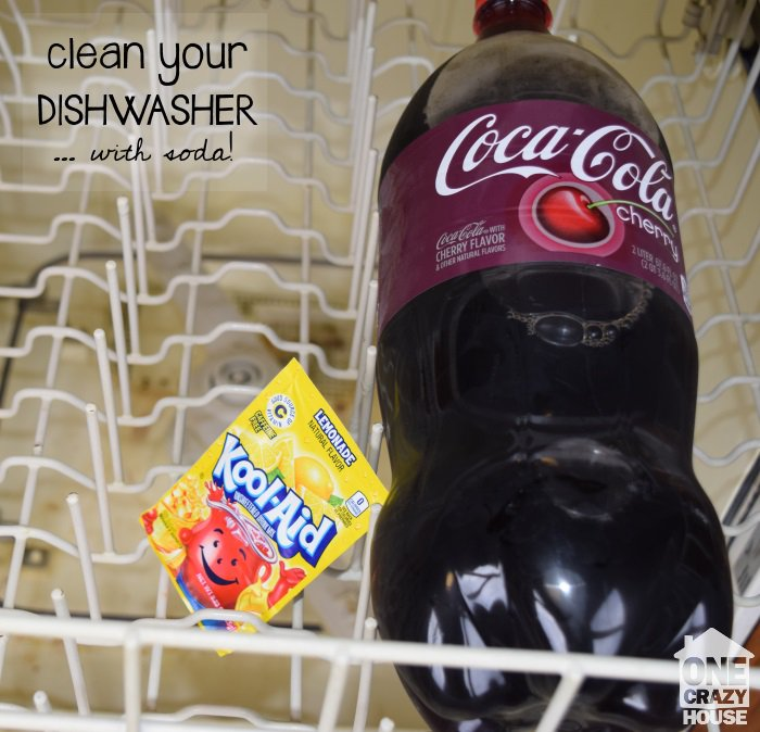 cleaning tips 20