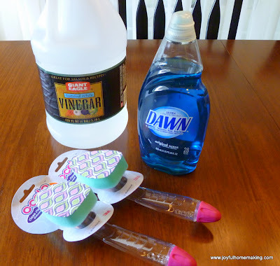 cleaning tips 5
