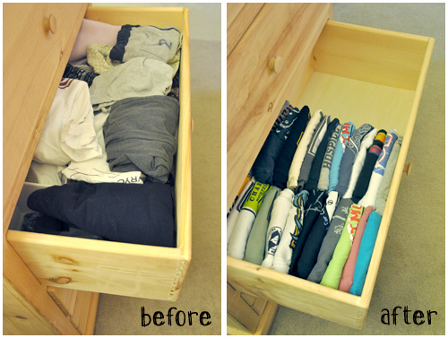 clothes storage 10