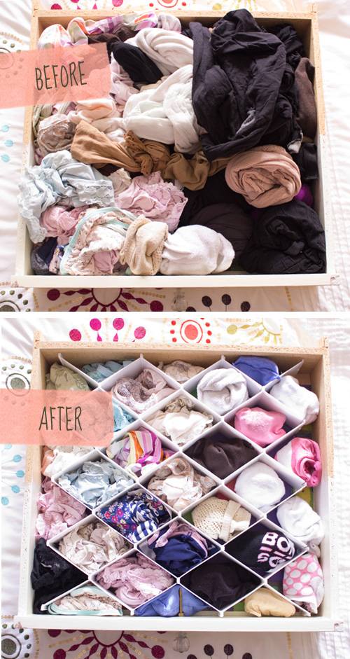 clothes storage 13