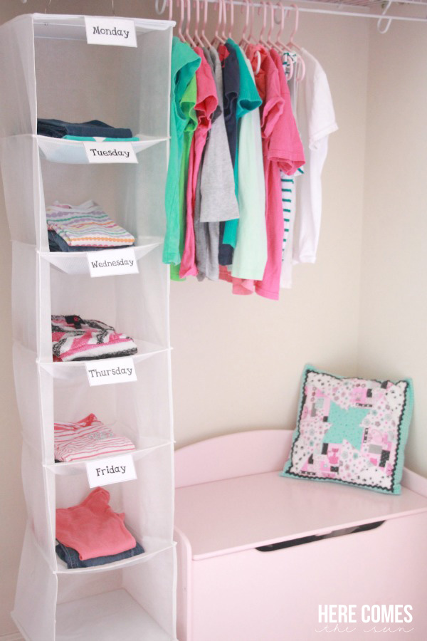 clothes storage 15