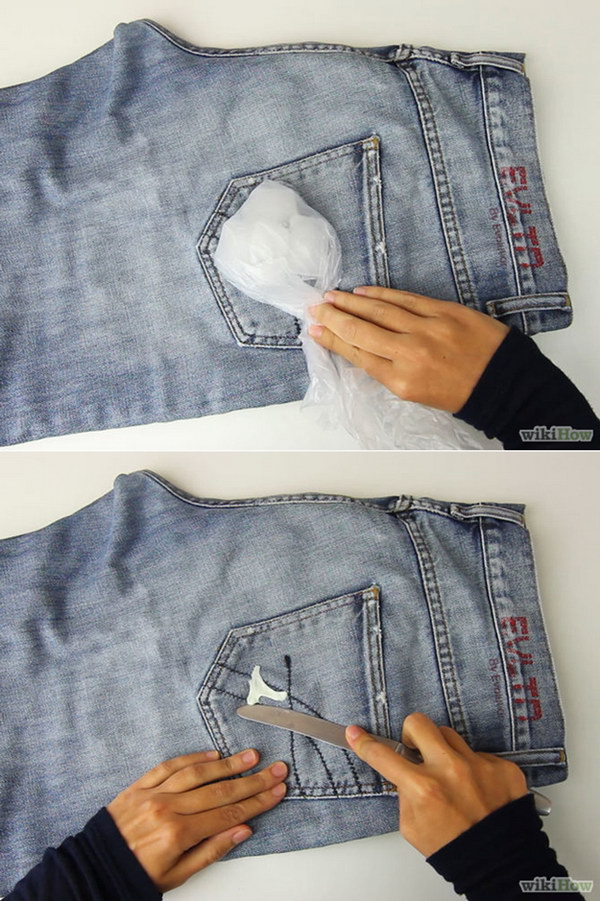clothing hacks 13