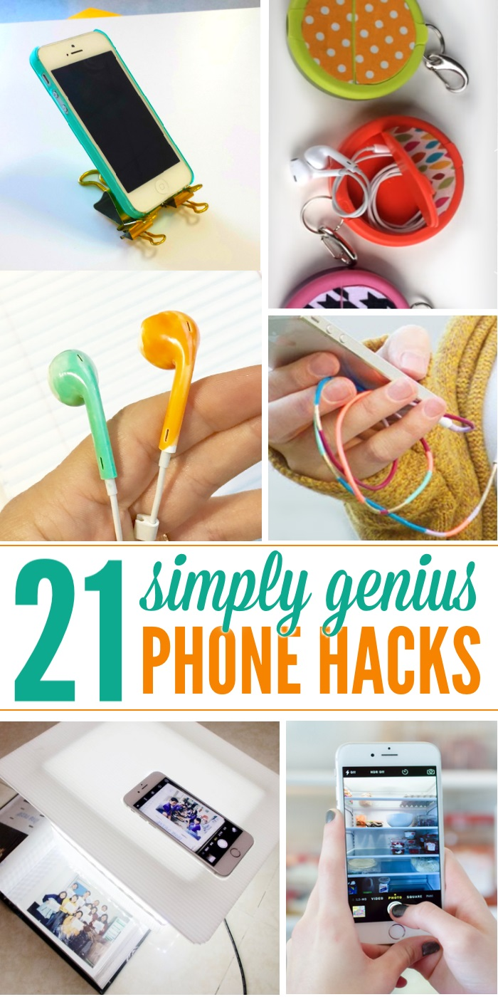 phone hacks feature image jpg