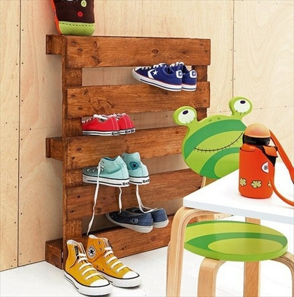 shoe storage ideas 2