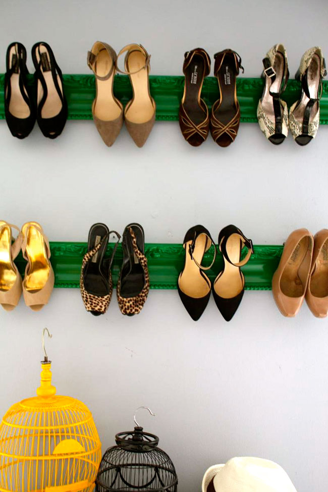 shoe storage ideas 3