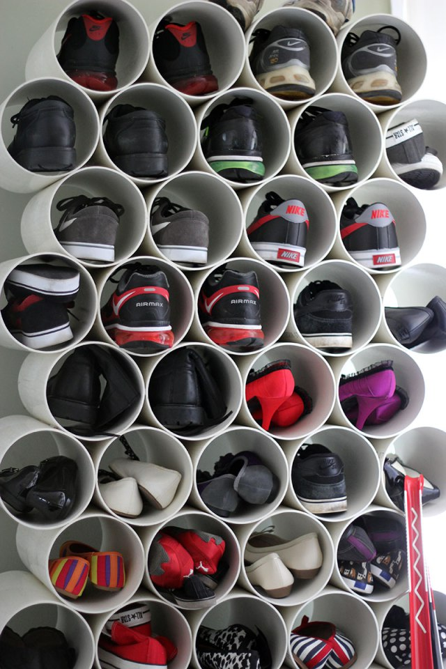 shoe storage ideas 4