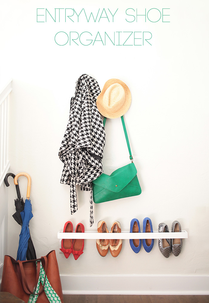 shoe storage ideas 7