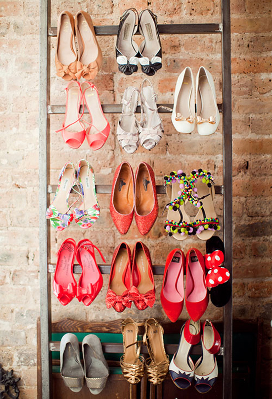 shoe storage ideas 9