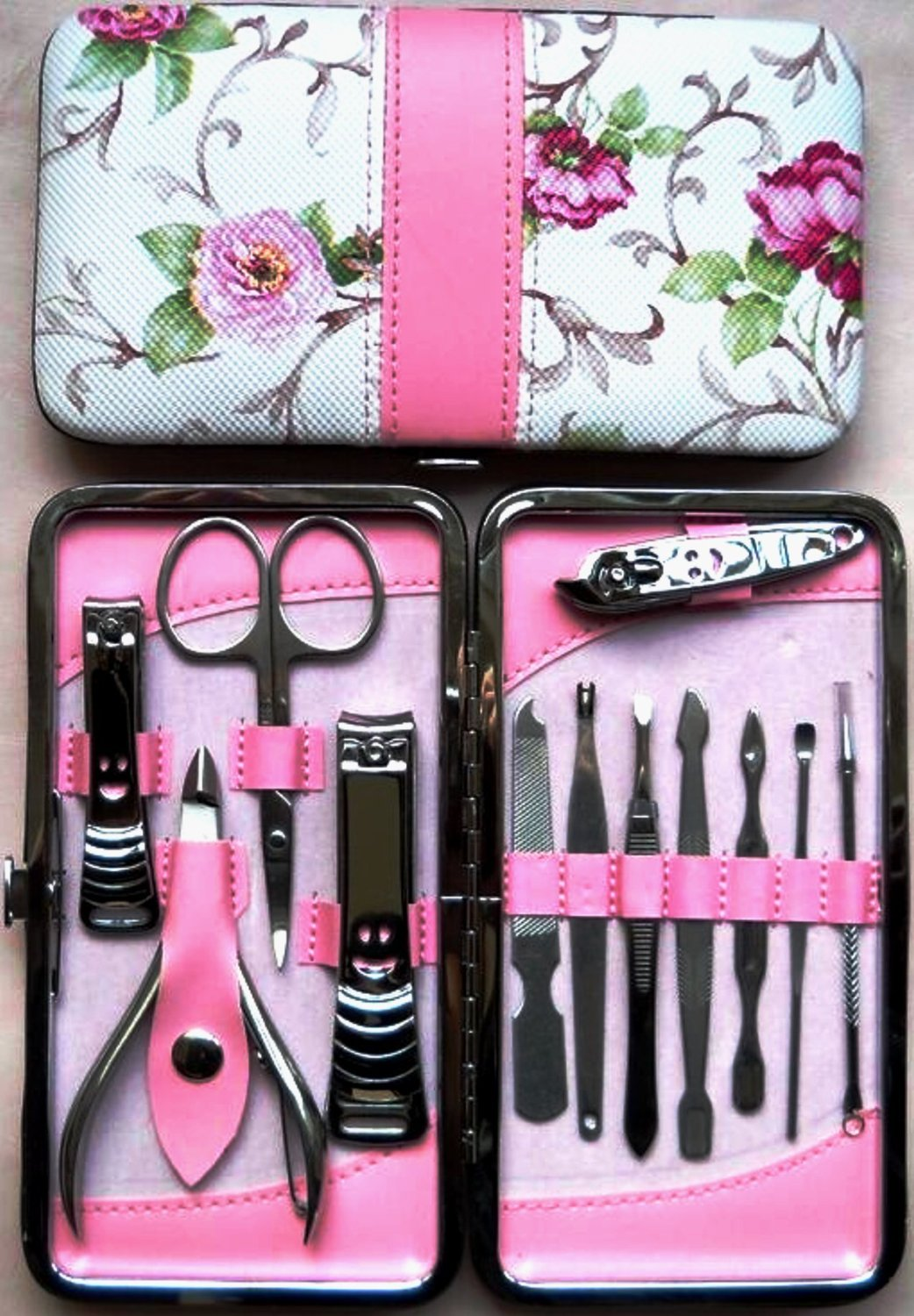 12 Tool Kits that are Guaranteed to Make Your Life Easier   www.onecrazyhouse.com