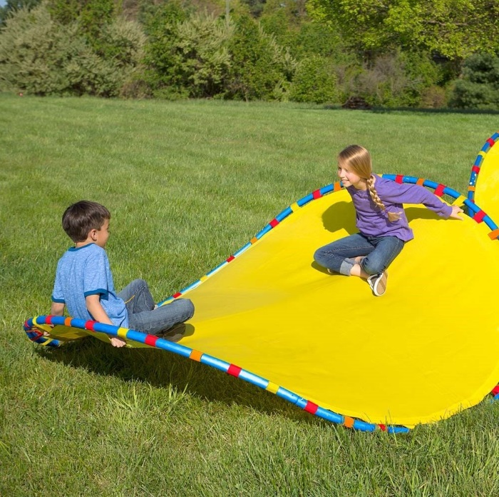 back yard toy for older kids