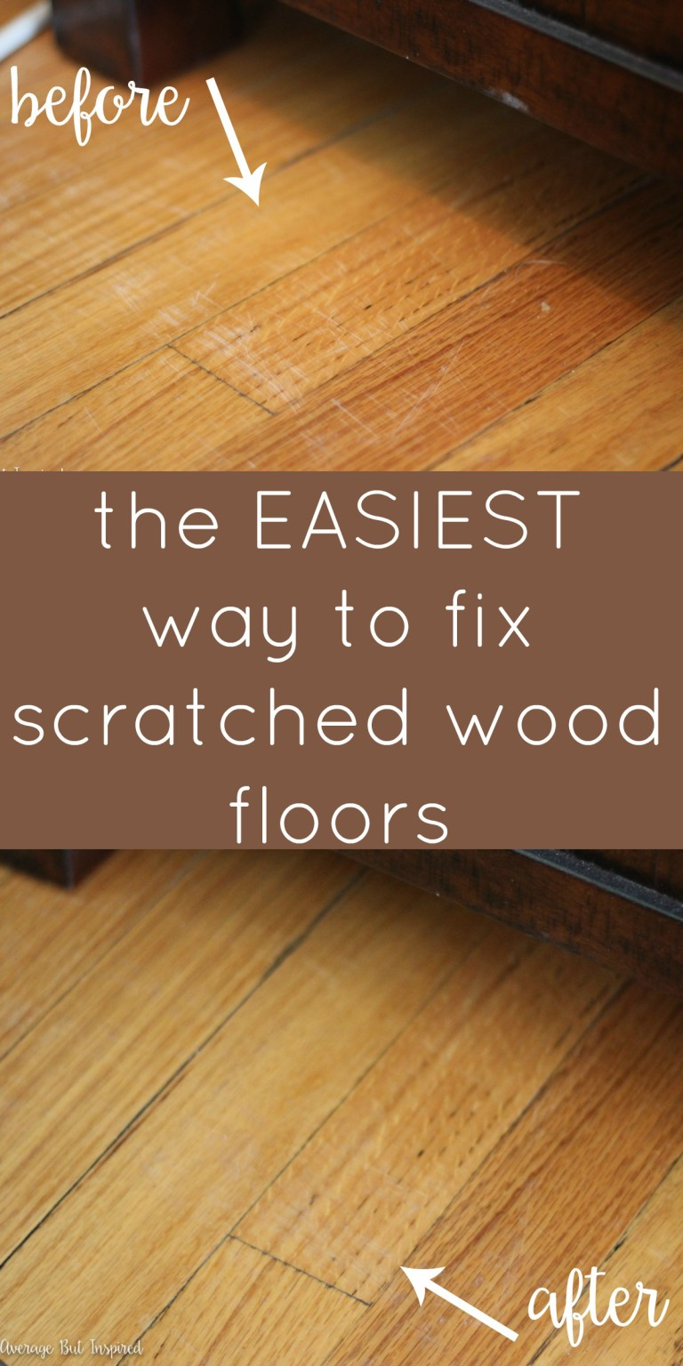 15 Wood Floor Hacks Every Homeowner Needs To Know