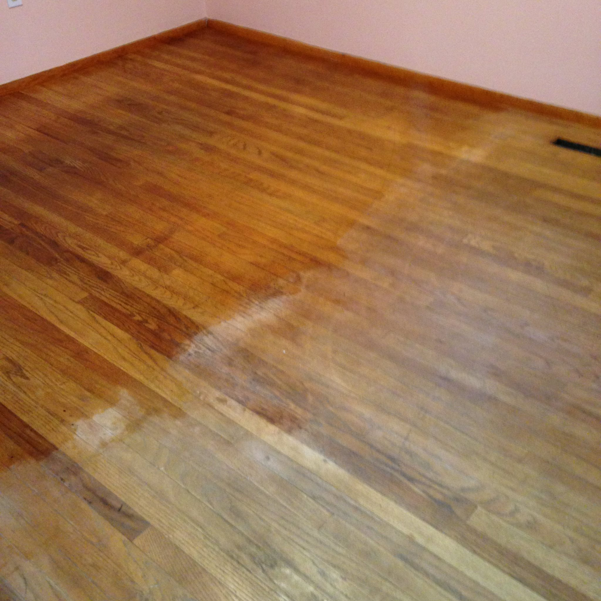 feature a up removing dark from remover floors wood hardwood how removal stain touch diy urine to tos floor pet stains remove