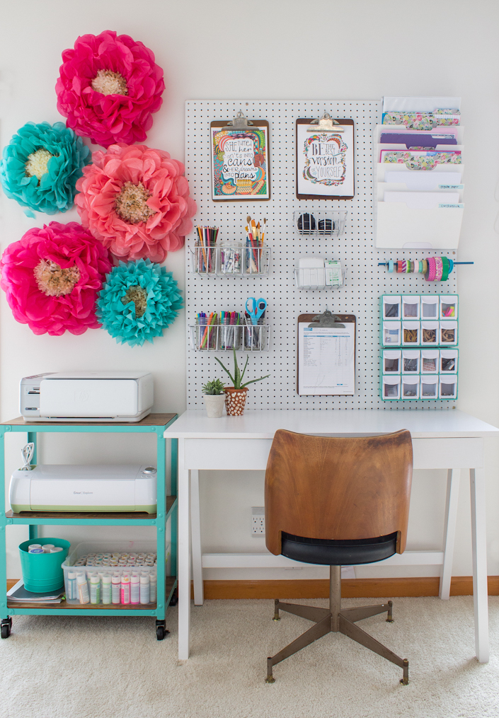 home office 13