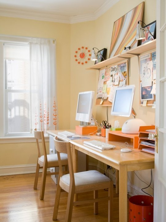 organizing ideas for home office. home office 18 organizing ideas for e