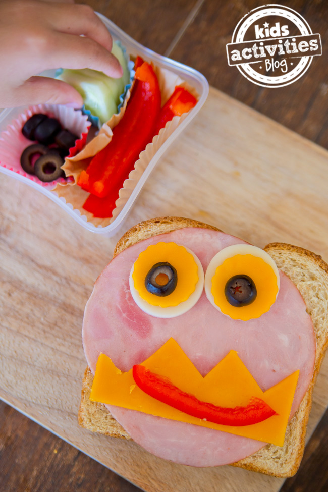 kids lunch ideas 3