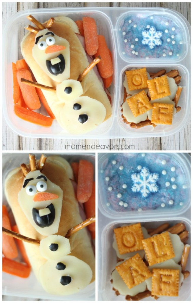 kids lunch ideas 4