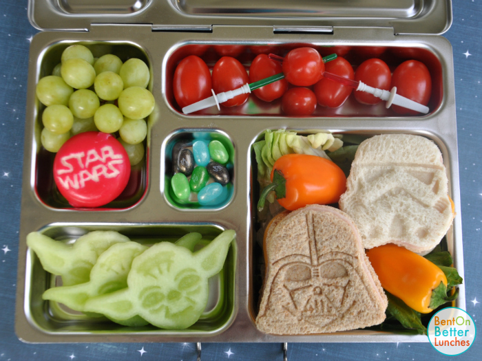 kids lunch ideas 7