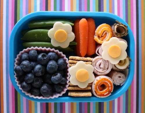 kids lunch ideas 8