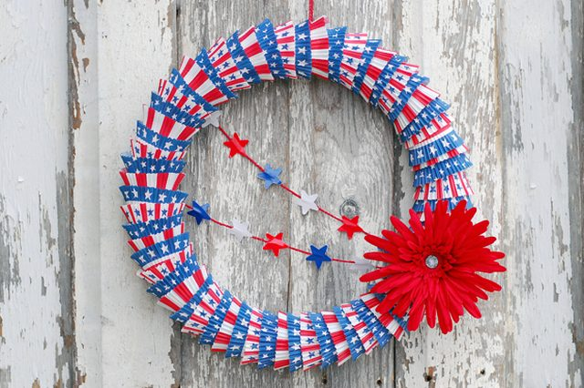 patriotic decor 12