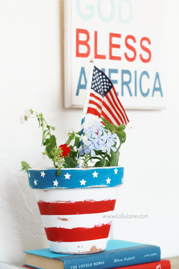 patriotic decor 13