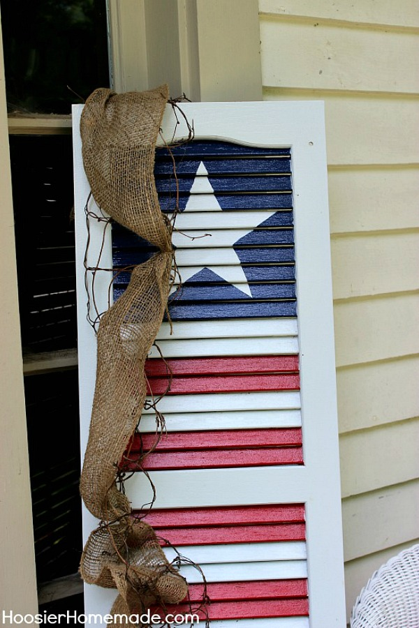 patriotic decor 14