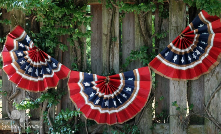 patriotic decor 15