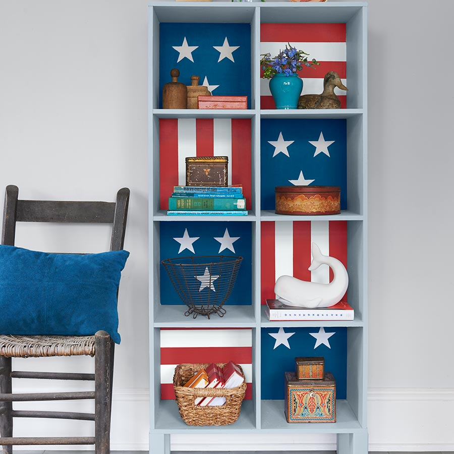 patriotic decor 6
