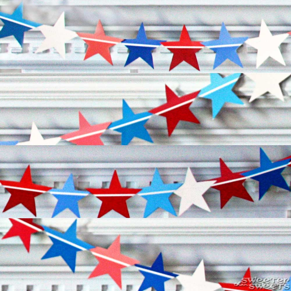 patriotic decor 7