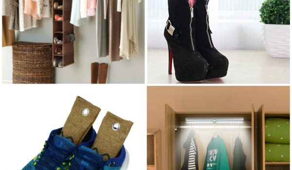15 Products Every Closet Needs | www.onecrazyhouse.com