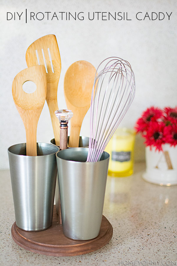 utensil organization 1