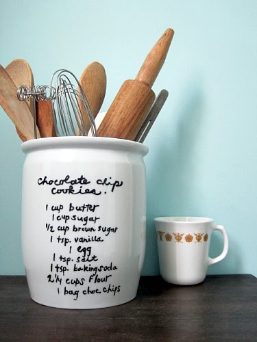 utensil organization 4