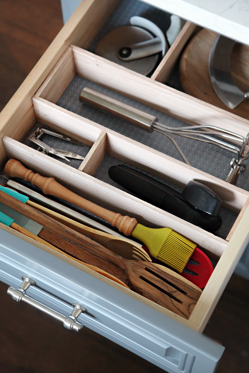 utensil organization 8