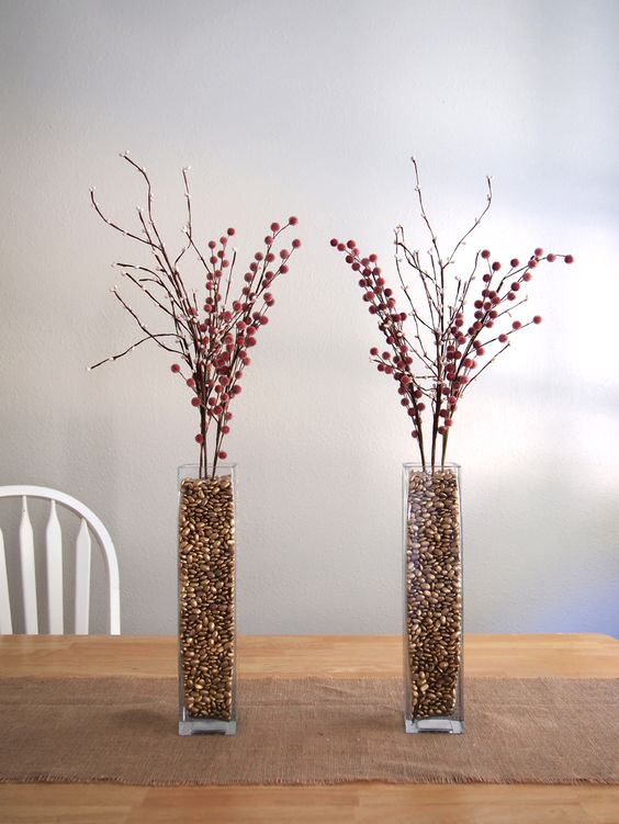 https://cdn.onecrazyhouse.com/wp-content/uploads/2016/05/vase-filler-ideas-11.jpg