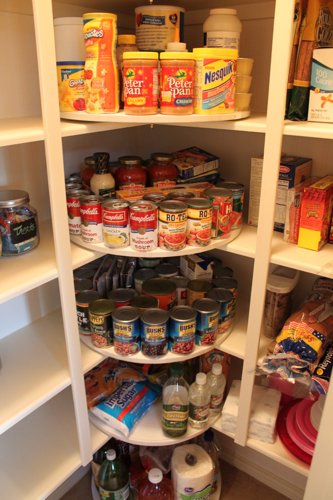 canned food 10