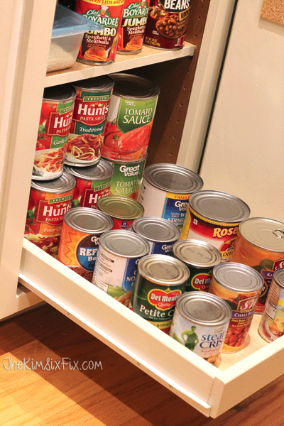 canned food 12