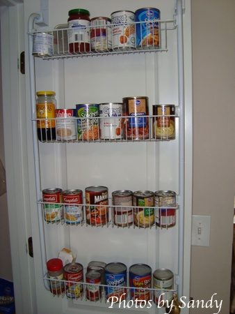 canned food 14