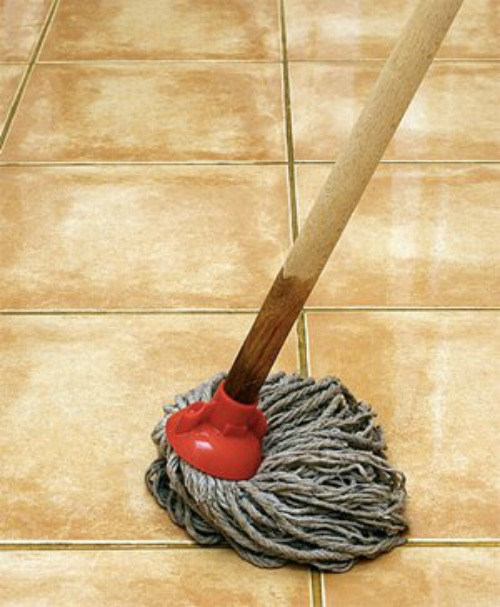 mopping tips 11