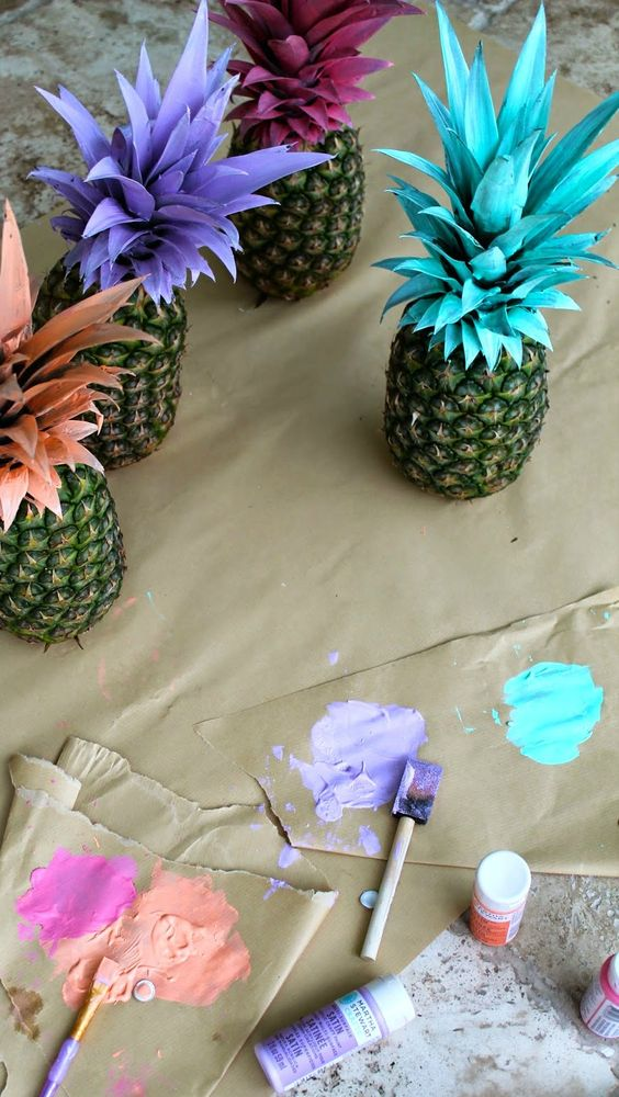 summer party ideas 12