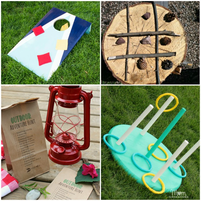 Best 25 Camping Games For Kids Ideas On Pinterest Outdoor Source Must Have Items Cold Winter