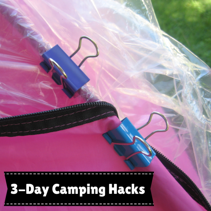 For More Camping Tips Check Out These Posts