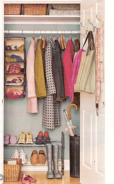 Entryways 15 ideas for a functional and stylish entryway