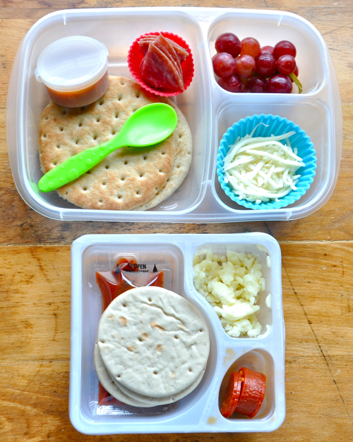 lunchbox hacks 16