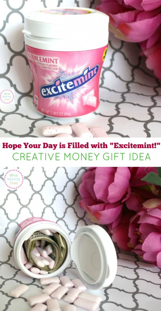 money gift ideas 7