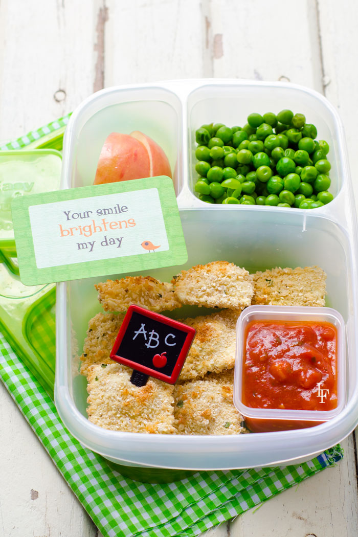 100 school lunches ideas the kids will actually eat school lunch ideas 18 forumfinder Images