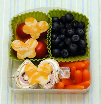 school lunch ideas 27