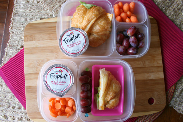 school lunch ideas 42